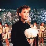 Карнавальная ночь, 1956 год