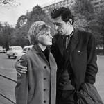 Еще раз про любовь, 1968 год