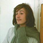 Родня, 1981 год