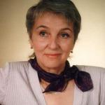 Антонина Шуранова