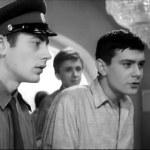 Я шагаю по Москве, 1963 год