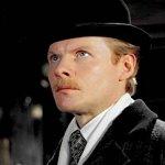 Шерлок Холмс и Доктор Ватсон. Знакомство, 1979 год