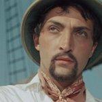 Человек-амфибия, 1961 год