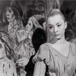 Гамлет, 1966 год