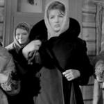 Девчата, 1961 год