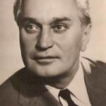 Николай Гриценко