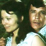 Юркины рассветы, 1974 год