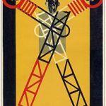 Турксиб, 1929 год