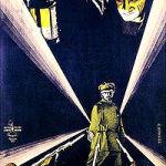 Звенигора, 1928 год