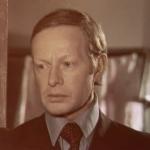 И это всё о нём, 1977 год