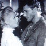 Эдгар и Кристина, 1966 год