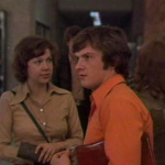 Баламут, 1978 год