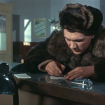 Карьера Димы Горина, 1962 год