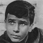 Я родом из детства, 1966 год