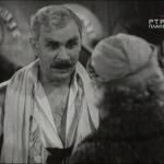 Цирк, 1936 год