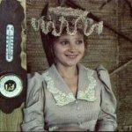Неоконченная пьеса для механического пианино, 1977 год