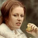 Дворянское гнездо, 1969 год