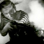 Жажда, 1959 год