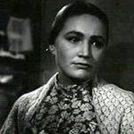 Евдокия, 1961 год