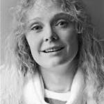 aktrisa-nataliya-belohvostikova