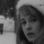 Цвет белого снега, 1970 год
