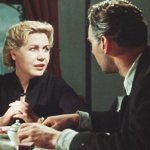 Дорогой мой человек, 1958 год