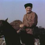 Кубанские казаки, 1949 год