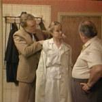 Женатый холостяк, 1982 год