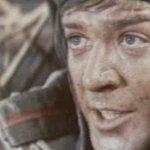 Экипаж машины боевой, 1983 год