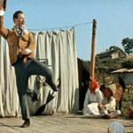Неуловимые мстители, 1966 год