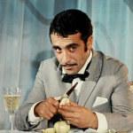 Новые приключения неуловимых, 1968 год