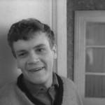 Если ты прав... 1963 год