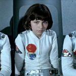 Большое космическое путешествие, 1974 год