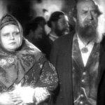 Гроза, 1933 год