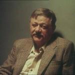 К расследованию приступить, 1986 - 1987 год