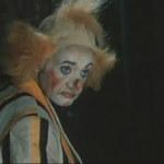 Эквилибрист, 1976 год