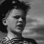Счастливого плавания! 1949 год