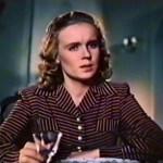 Заговор обречённых, 1950 год