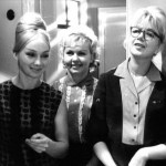 Хотите - верьте, хотите - нет...1964 год