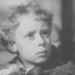 Глинка, 1946 год