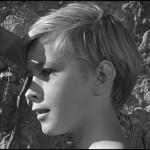 Иваново детство, 1962 год