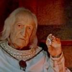Ларец Марии Медичи, 1980 год