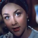 Варвара-краса, длинная коса, 1969 год