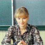 Шапка Мономаха, 1982 год
