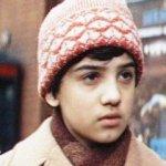 Бабушкин внук, 1979 год
