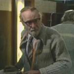 Ювелирное дело, 1983 год