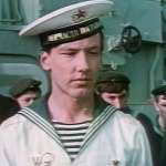 Егорка, 1984 год