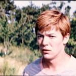 Актёр Александр Збруев