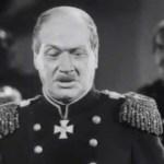 Адмирал Нахимов, 1946 год