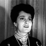 Дачники, 1966 год